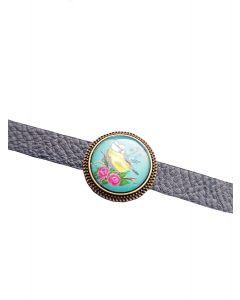 Armband pimpelmees 1